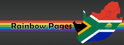 Rainbow Pages - Connecting South African Business through video