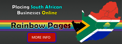 Connecting South African business online through video