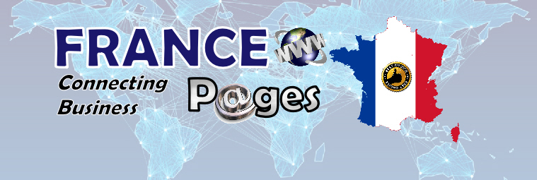 France business network pages