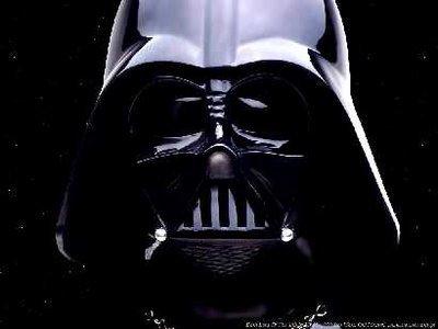 NLP - The Dark Side