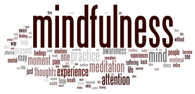 Mindfulness - An Introduction