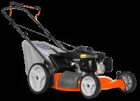 Push lawn mowers 7021P