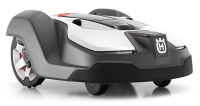 Robotic mowers 450X