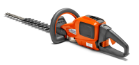 Hedge trimmers 536LiHD60X