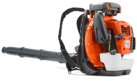Leaf blowers 580BTS/BFS
