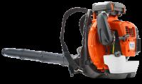 Leaf blowers 580BTS/BFS