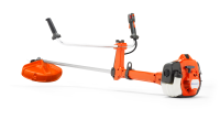 Brushcutters 525RX