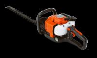 Hedge cutter 226HD60S