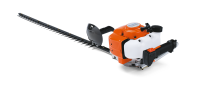 Hedge trimmers 226HS99S