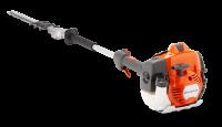 Hedge cutter 525HF3S