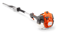 Hedge cutter 525HF3S