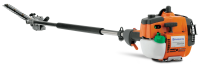 Hedge trimmers 325HE4X