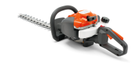 Hedge trimmers 122HD45