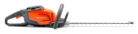 Hedge trimmers 136LiHD45