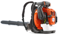 Leaf blower 570BTS/BFS