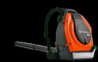Leaf blower 356BT