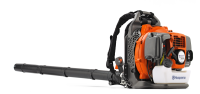 Leaf blower 350BT/BF