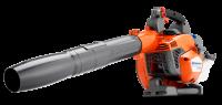 Leaf blower 525BX