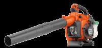 Leaf blower 125BVx