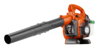 Leaf blower 125B