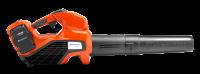 Leaf blower 436LiB
