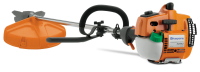 Brushcutters 327RJX