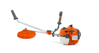 Brushcutters 223R