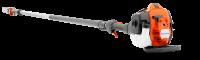 Pole saws 525PT5S
