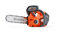 Chainsaws T536Li XP
