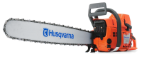 chainsaws 395 XP