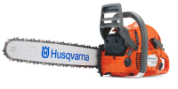 Chainsaws 576 XP