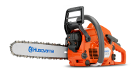 Chainsaws 543 XP