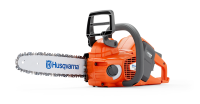 Chainsaws 536Li XP