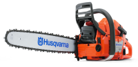Chainsaws 365