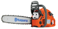 Chainsaws 455 Rancher