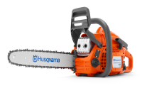 Chainsaws 135