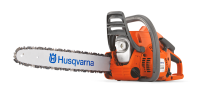 Chainsaws 240
