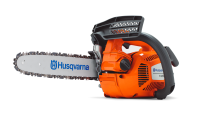 Chainsaws T435