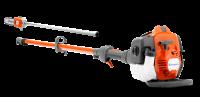 Pole saws 525P5S