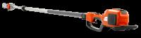 Pole saws 536LiPT5