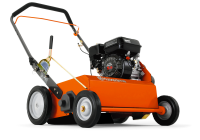 Turf care DT22