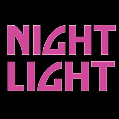 The Nightlight