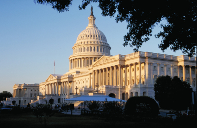 US SENATE BILL AIMS TO PUT BRAKES ON ECONOMIC GROWTH IN THE COMMERCIAL DRONE INDUSTRY…