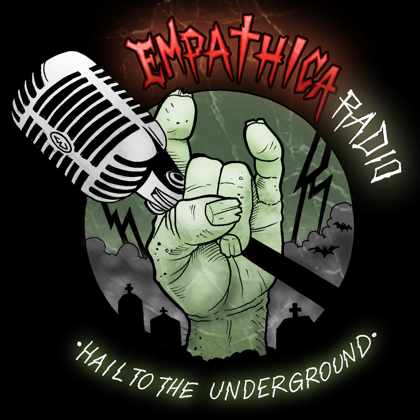 Empathica Radio