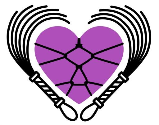 loving-bdsm-logo-512px.jpg