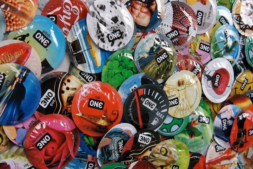 one_brand_condoms