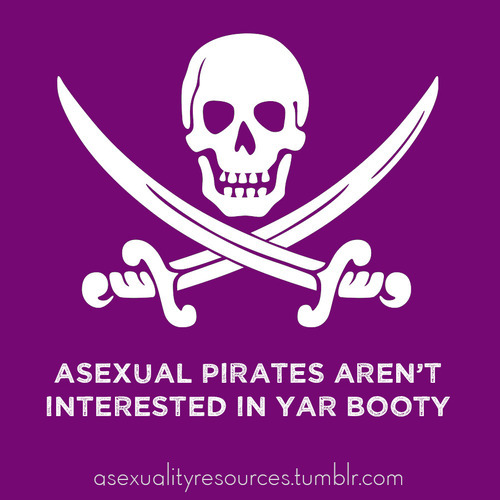 Asexuality-asexuality-37244794-500-500