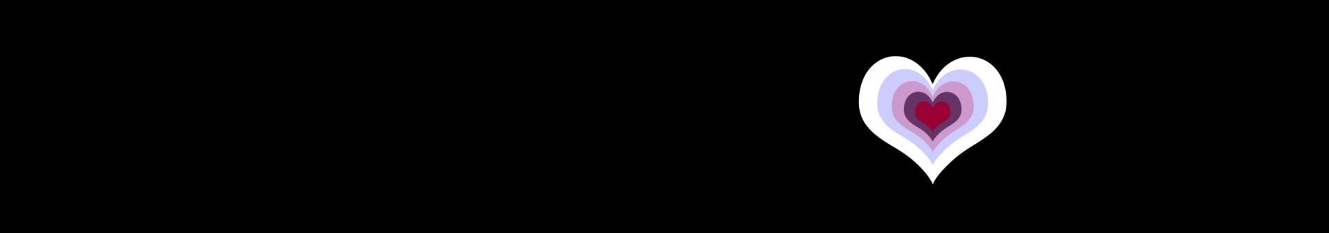 SquareFindPoly4