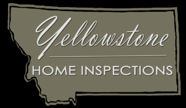 Billings  Montana home inspector