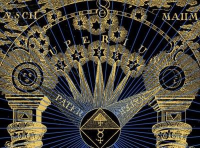 Liberation Through Gnosis